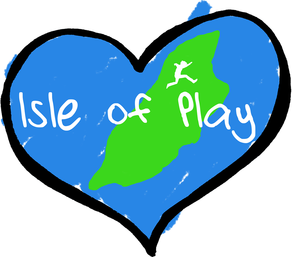 Isle of Play