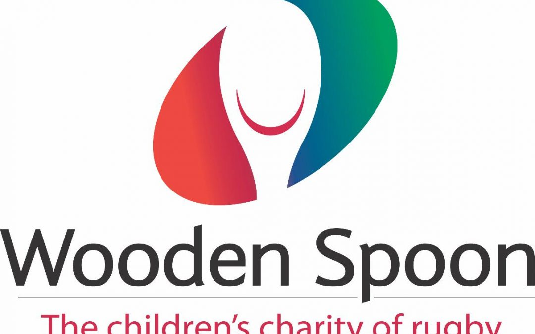 Wooden Spoon donate to help us reach vulnerable children during Covid crisis